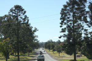 FUR2012kingaroy02