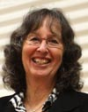SueDengate2012small