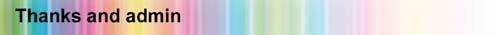 heading11thanks