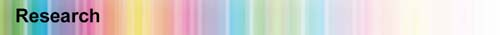 heading3research