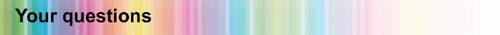 heading5yourquestions