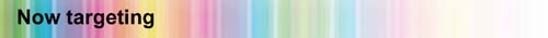 heading6nowtargeting