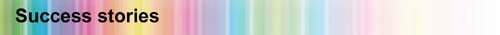 heading6successstories